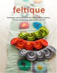 feltique